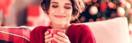 10 idées pour parfumer son intérieur aux senteurs de Noël