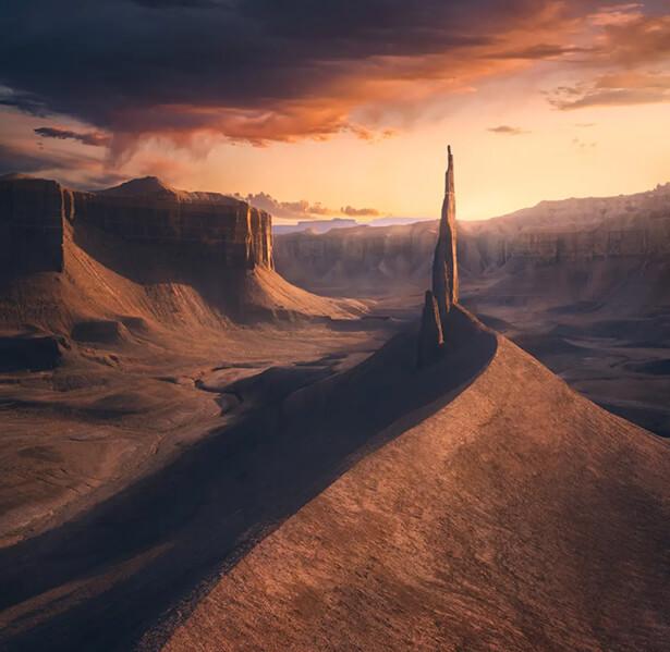 photo paysage 2020