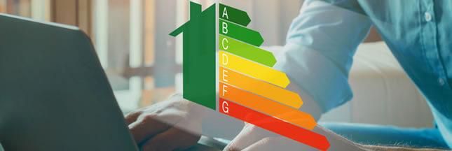 Quelles sont les primes énergétiques cumulables?