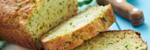 Cake salé : des idées recettes pour tous les goûts en toute saison