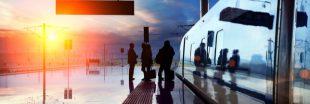 Des trains de nuits pour relier les grandes villes européennes à la place des avions