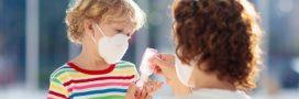 Santé: les 5 astuces naturelles les plus lues sur consoGlobe en 2020