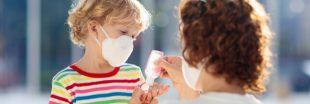 Santé : les 5 astuces naturelles les plus lues sur consoGlobe en 2020