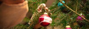 Sondage - Allez-vous fêter Noël cette année ?