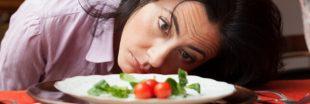 7 clichés sur le végétarisme, et comment les démentir