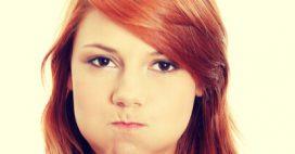 Comment arrêter le hoquet: 6 astuces simples