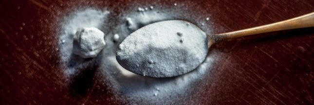 Les mauvais usages et erreurs courantes avec le bicarbonate