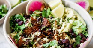 Voyage culinaire au Mexique - La recette des Carnitas