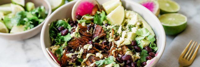 Voyage culinaire au Mexique – La recette des Carnitas