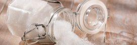 Chlorure de Magnésium ou sel de nigari: véritable arme anti-fatigue