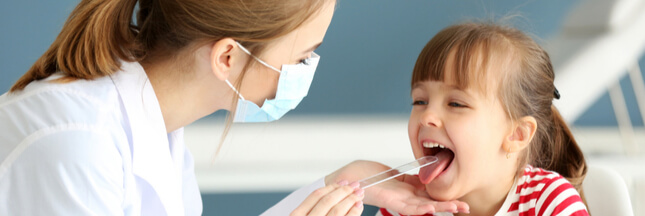 Hiver 2020-2021: record de baisse des grippes, gastro-entérites et bronchiolites