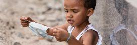 Oxfam dénonce le 'Virus des inégalités' et appelle les plus riches à payer la facture covid