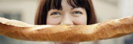 Anti-gaspi: comment bien décongeler et réchauffer le pain?