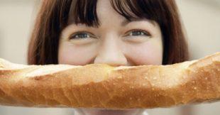 Anti-gaspi : comment bien décongeler et réchauffer le pain ?