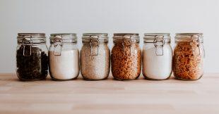 DLUO infinie : les aliments qui ne périment jamais ou presque