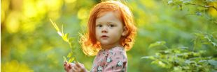 Comment reconnaître et aider un enfant hypersensible?