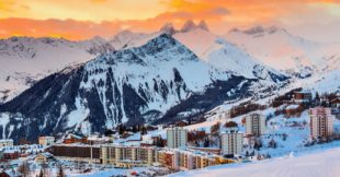 Haute-Savoie : des niveaux toxiques de métaux lourds dans les cheveux des enfants