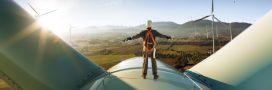 Environnement : quels sont les métiers qui vont recruter en 2021 ?