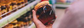Comment bien choisir son miel?