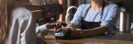 Crise sanitaire: la validité des tickets restaurant prolongée