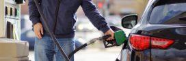 Carburants: les stations-service vont afficher le prix aux 100 km