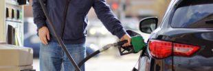 Carburants : les stations-service vont afficher le prix aux 100 km