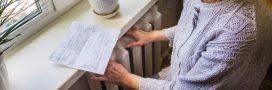18% des ménages français toujours en situation de précarité énergétique