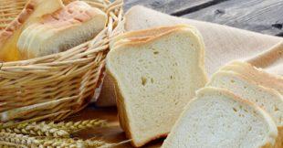 Recette : un pain de mie maison très moelleux et délicieux