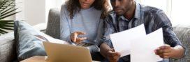 Pourquoi et comment souscrire à une assurance responsabilité civile en ligne?