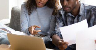 Pourquoi et comment souscrire à une assurance responsabilité civile en ligne ?