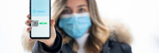 Sondage - Un passeport vaccinal pour tous ?