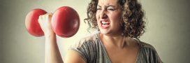 Perte de poids: quel est le meilleur sport pour maigrir?
