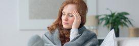 Covid-19: quand et dans quel ordre apparaissent les premiers symptômes?