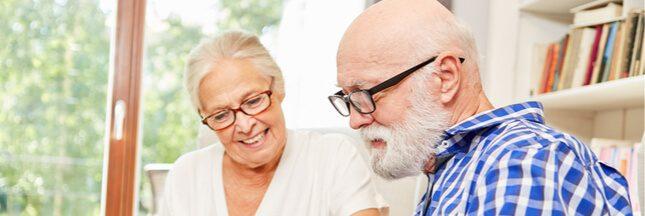 Un essai clinique donne de l'espoir aux malades d'Alzheimer