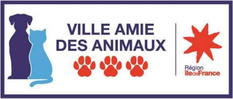 ville amie des animaux