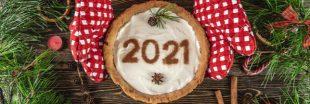Bienvenue en 2021 ! Les voeux de consoGlobe