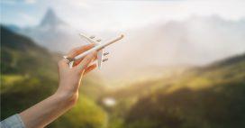 Vols intérieurs – Faut-il craindre un 'retour à l'anormal'?