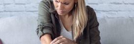 Eczéma: une bactérie pourrait aider à le combattre