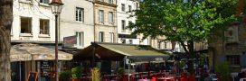 Sauver les commerces de centre-ville, un défi pour les communes de France