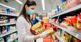 Bientôt des 'chèques alimentation' pour les plus précaires