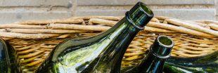 Consigne du verre : une fausse bonne idée pour l'industrie des spiritueux