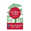 Shinrin yoku