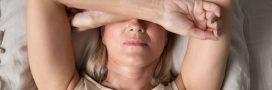 Dans le sillage du Covid-19, la fatigue aussi devient pandémique