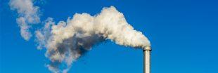 Pollution de l'air - plus de 8 millions de décès prématurés par an dans le monde