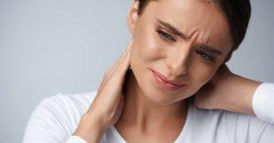 Qu'est que la douleur chronique et comment y faire face ?