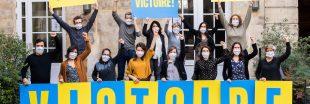 Affaire du Siècle : l'État reconnu juridiquement fautif pour son inaction écologique