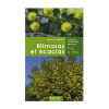 mimosa pot width=