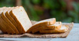 Que faire avec du pain de mie? Nos recettes originales