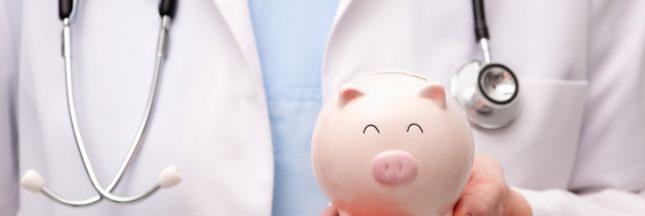 Mutuelle Santé - Nos conseils pour être mieux remboursé