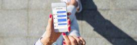 Smartphones: le renouvellement va être plus compliqué